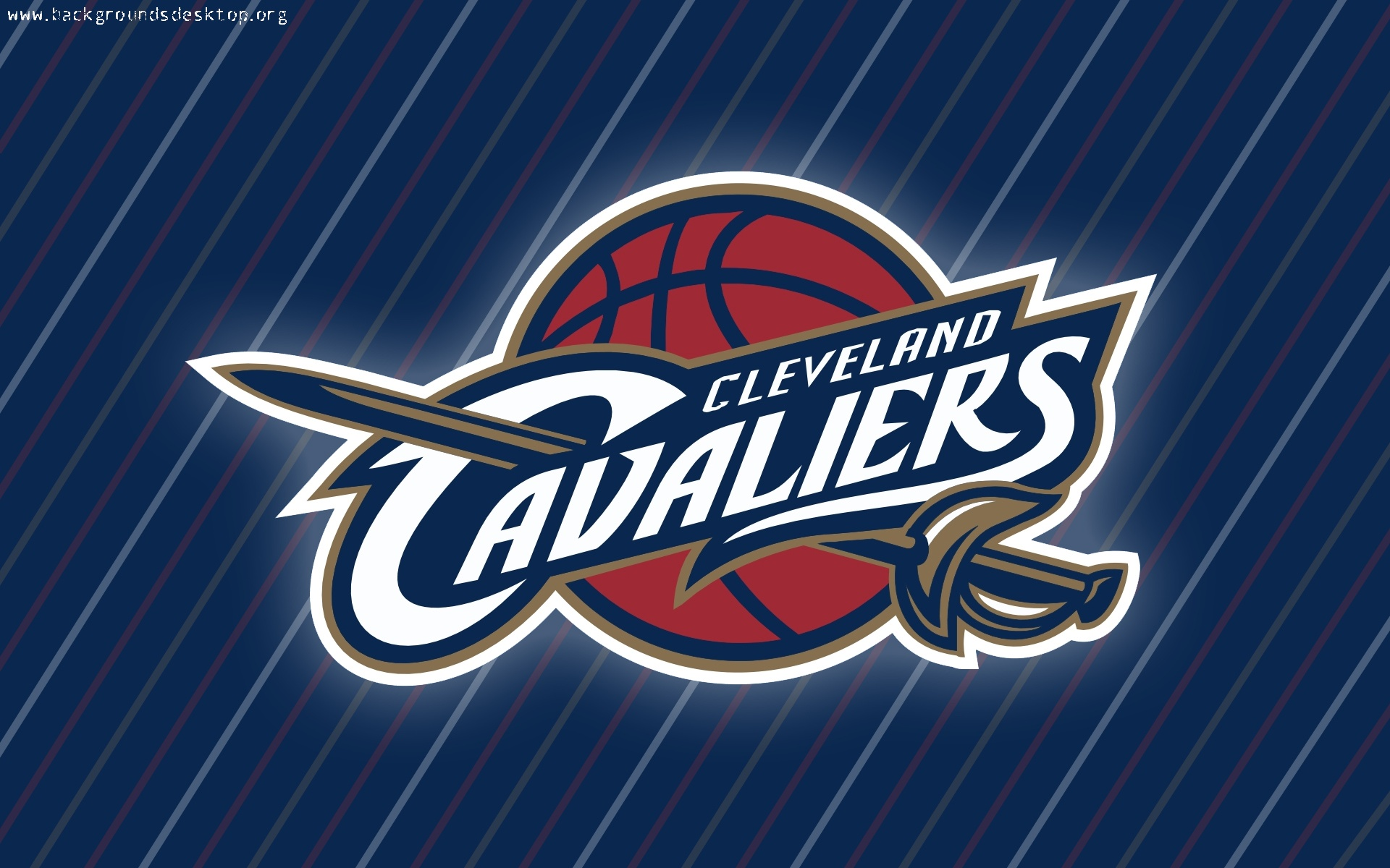 nba_cleveland_cavaliers_background-1920x1200