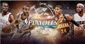 nba_playoffs