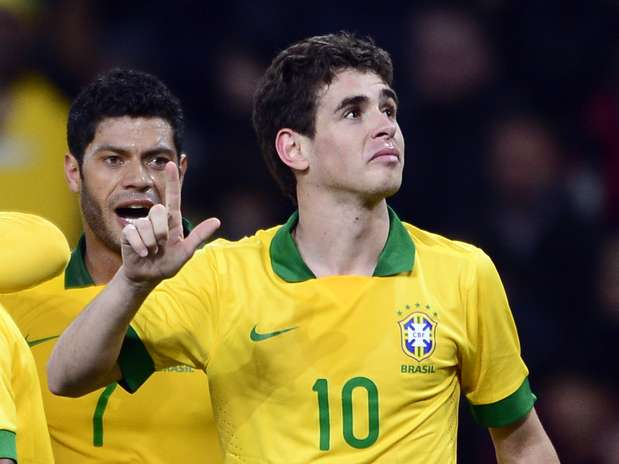 oscar-brazil