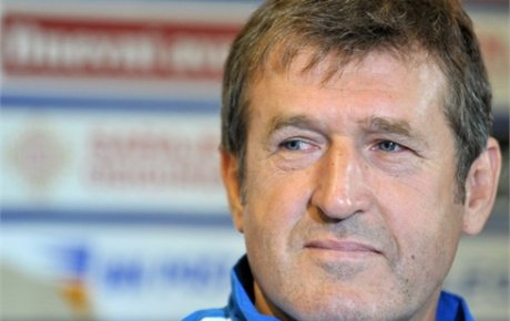 safet_susic