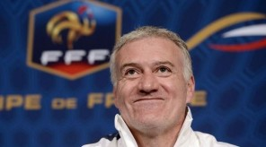 Deschamps2