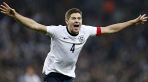 Gerrard-la1