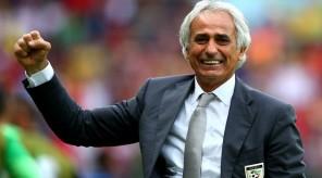 Head-coach-Vahid-Halilhodzic-of-Algeria-celebrates-his-teams-second-goal