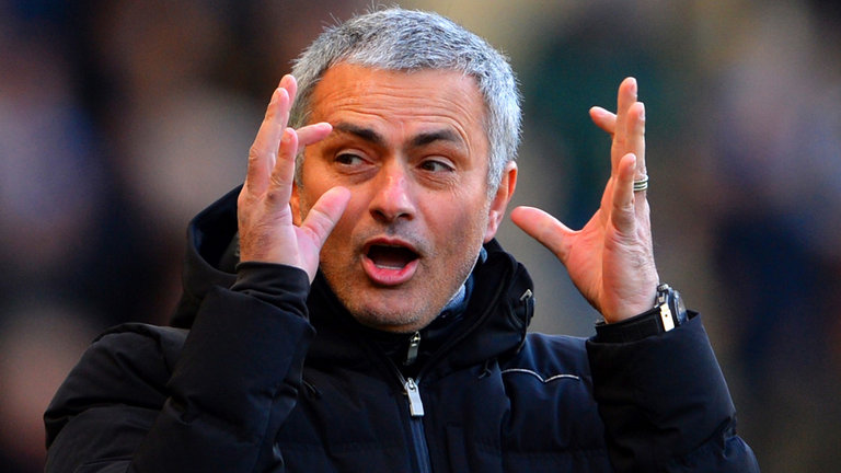 Hull-v-Chelsea-Jose-Mourinho_3064486
