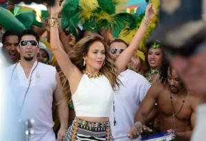 Jennifer+Lopez+One+Music+Video+Shoot+PDIEgdBwg94l