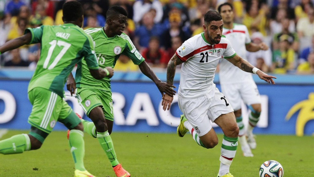 Nigeria-iran-article-1024x576