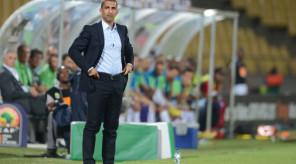Sabri+Lamouchi+Algeria+v+Ivory+Coast+2013+V6aFctOHlxDl