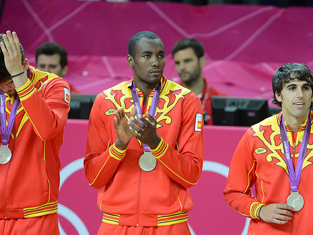Serge-Ibaka-shows-just-how-thrilled-he-is-with-how-things-turned-out-for-Spain.-Getty-Images