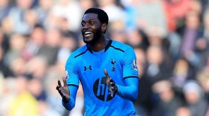 adebayor_3069338