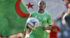 feghouli-team-teaser100_v-original-1024x576