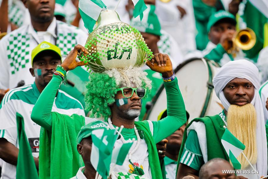 nigeria-betting-odds