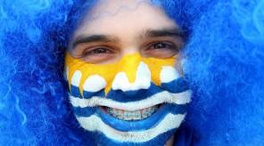 uruguay-Copier