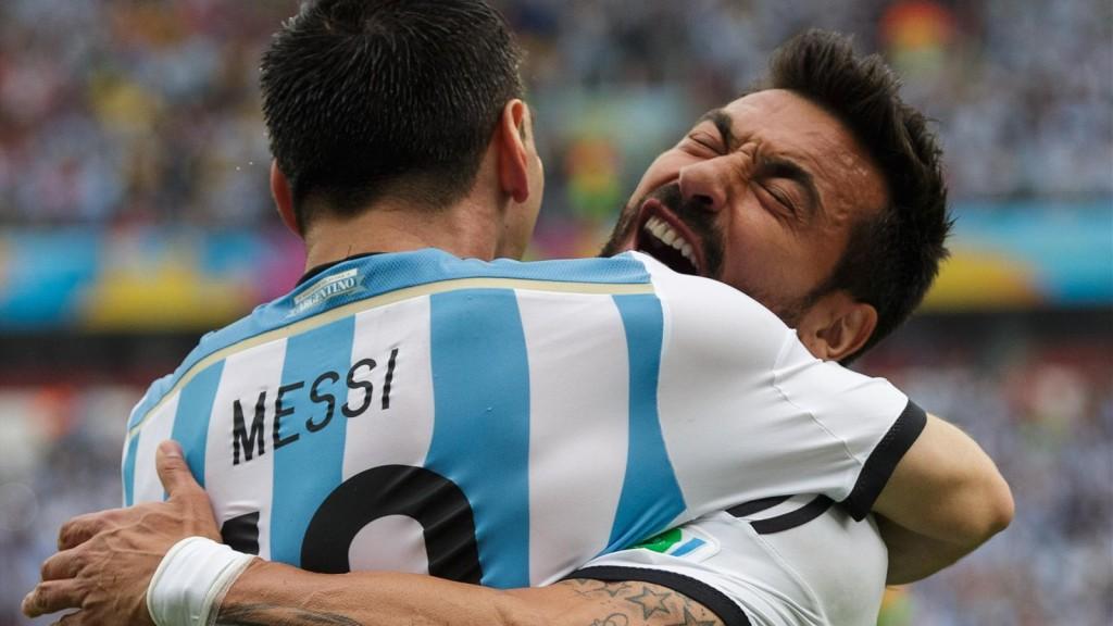 Argentine-joie-nvo-1024x576