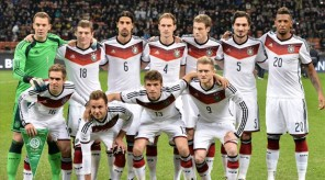 Equipe-Allemagne-Mondial-2014