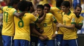 Equipe-brésil-nvo (1)