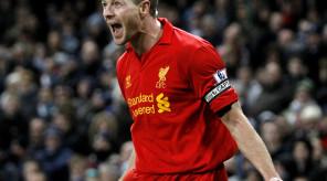 Gerrard-nvo