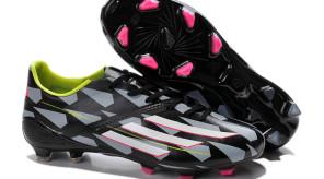 Latest-2014-World-Cup-Adidas-F50-adiZero-TRX-FG-football-boots-Black-diamond---0-4381-69752