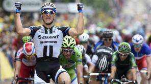 Marcel-Kittel_vainqueur-de-la-3e-étape-tour-de-france-2014