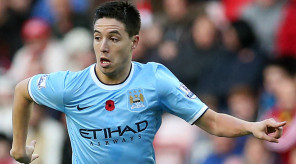 Nasri-nvo-city