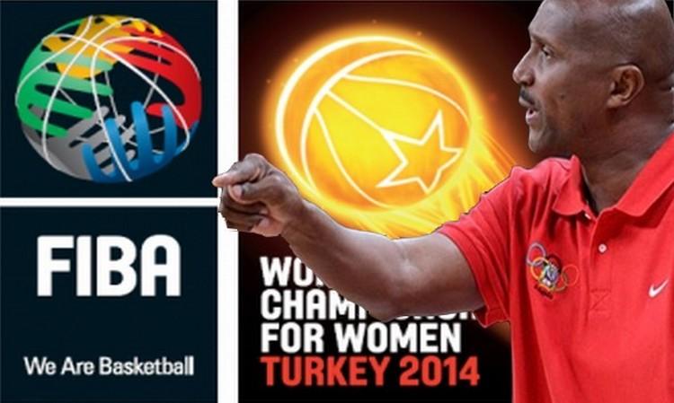 anibal-moreira-basket-turquie-2014