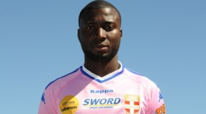 Cedric MONGONGU -