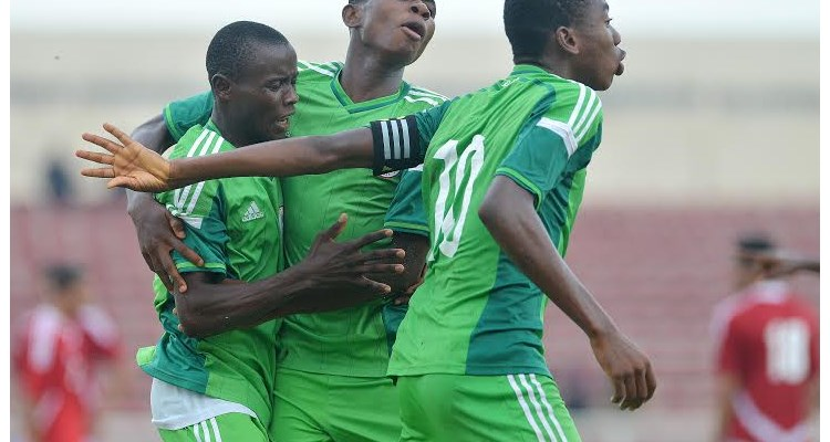 eaglets-egypt-Copier