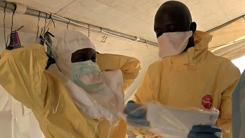 ebola (1)
