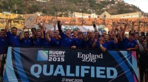 namibie_qualifiee-pour-la-coupe-du-monde-de-rubgy-2015