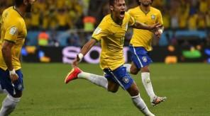 neymar-goal-Copier