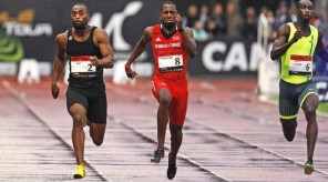 tyson-gay_meeting-de-montreuil