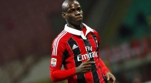 Milan vs Udinese - Serie A Tim 2012/2013