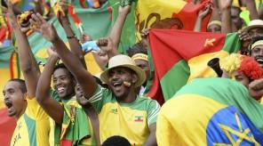ethiopi-Copier