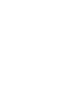 Logo Africa Top Success