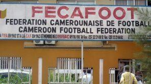 FECAFOOT