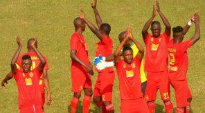 Mali league resumption