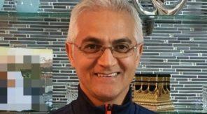 Abdul Basit Ebrahim