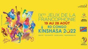 Francophone Games