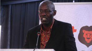 Musa Otieno