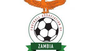 Zambia Football Association