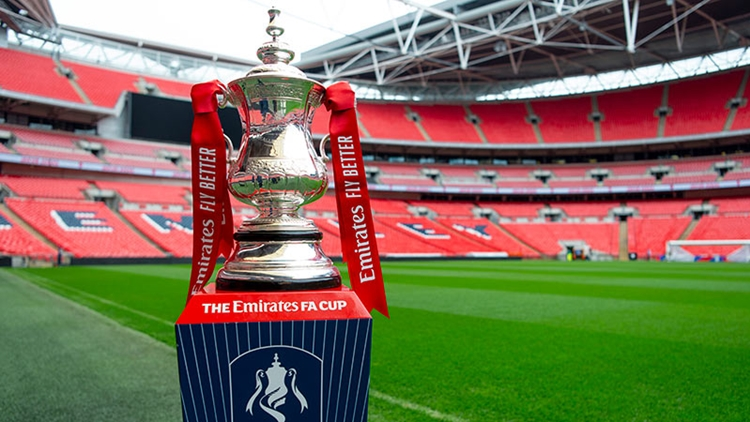Liverpool V Chelsea Game Postponed Due To Fa Cup Semis