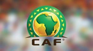 CAF Interclubs