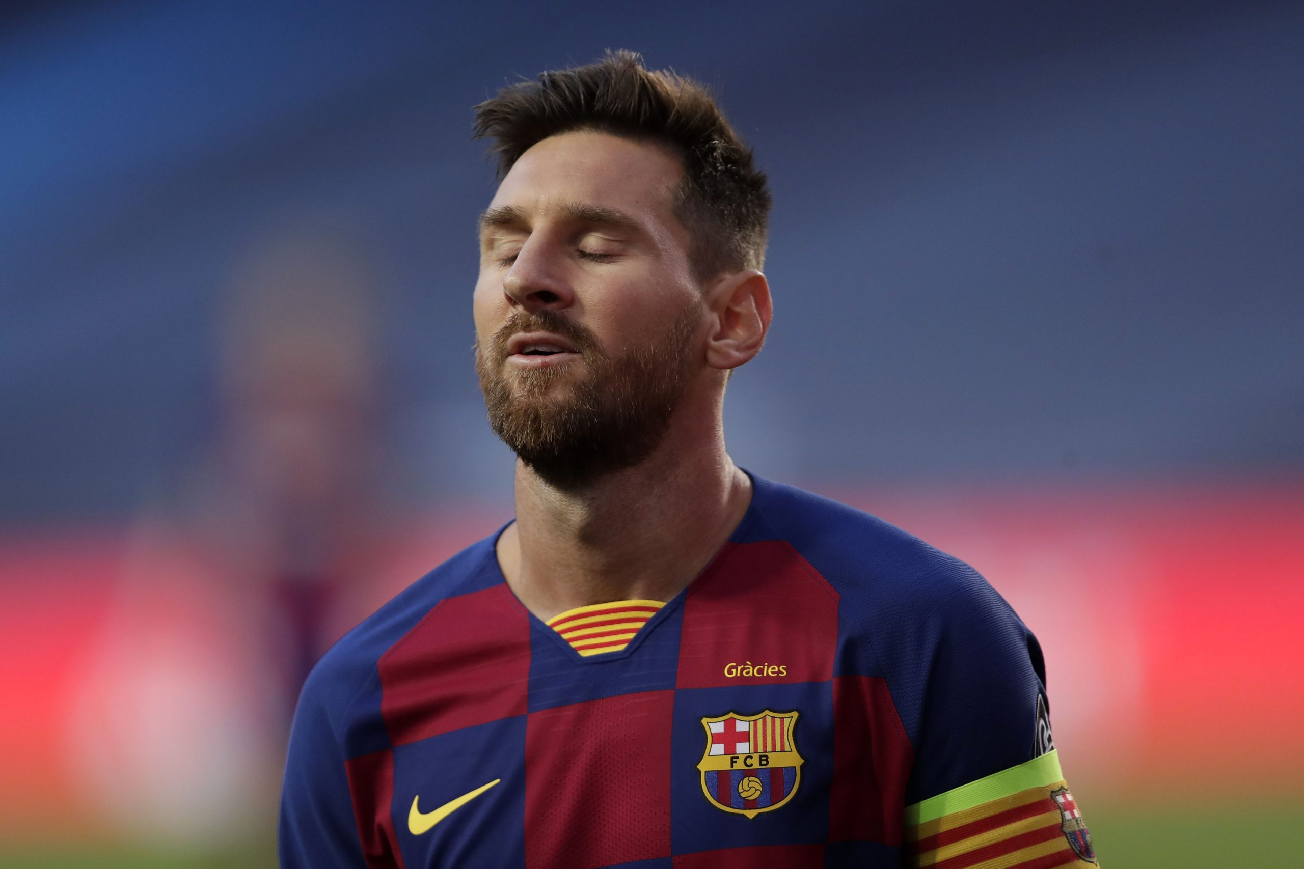 Image Result For Barcelona Vs Real Madrid