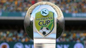 NedBank Cup semi