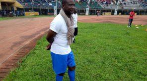 Sierra Leona Coaches