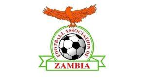 Zambia FA