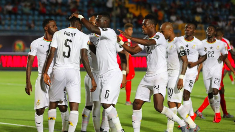 Mali clash to b e played on October 9 in Turkey will be the first of Charles Akonnor with Black Stars.
