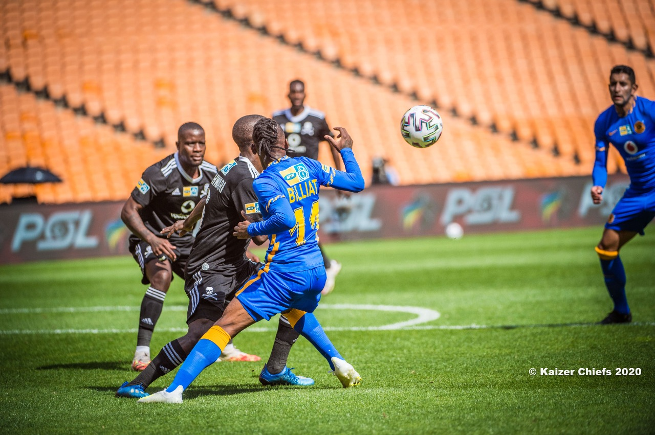Dstv Premiership Matchday 5 Fixtures As Maroka Face Chiefs Tonight