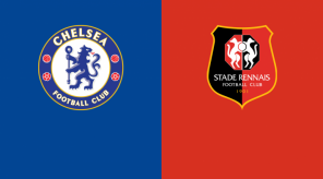 chelsea - rennes
