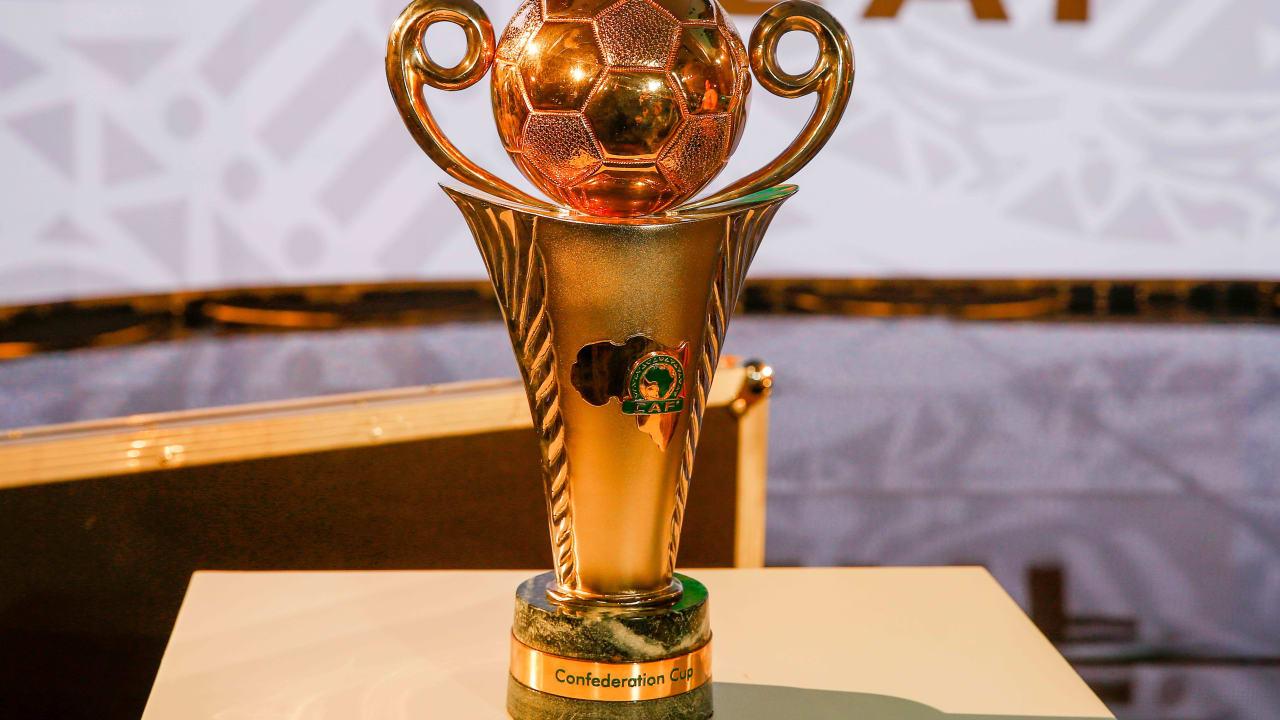 Konfed Cup