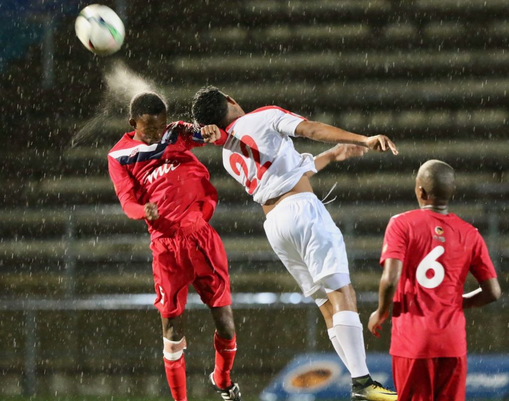 Dr congo vs cameroon betting expert football double chance 12 betting